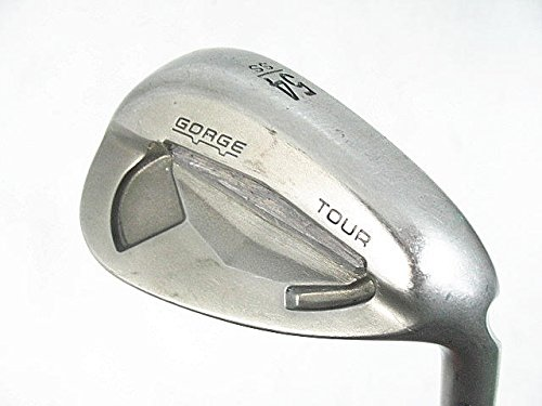 Ping Tour Wedge (PING TOUR GORGE SS Wedge Wedge 54 Golf Club)