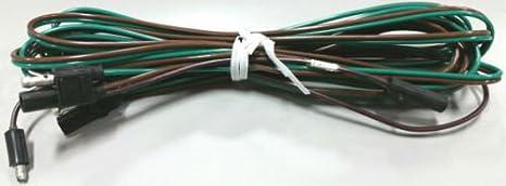 amazon com shorelander 5110355 harness frame 2 x 4 right 17 foot rh amazon com Automotive Wiring Harness Ford Wiring Harness Kits
