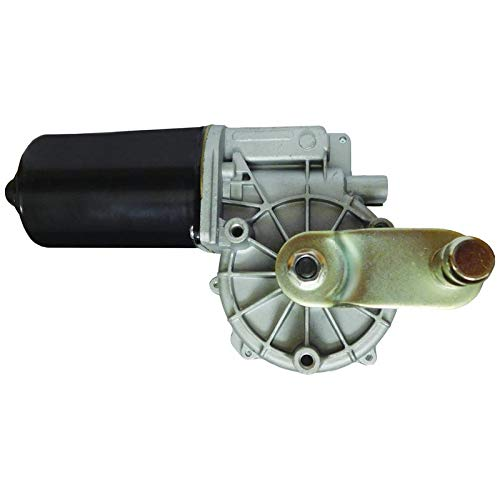 New Windshield Wiper Motor Fits Dodge Caravan & Grand Caravan 1996-2000