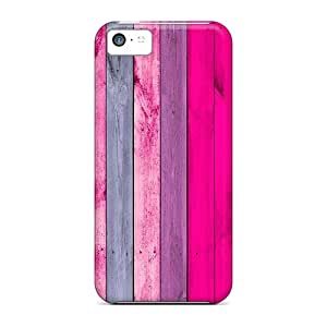 Tpu Shockproof Scratcheproofhard Cases Covers For Iphone 5c