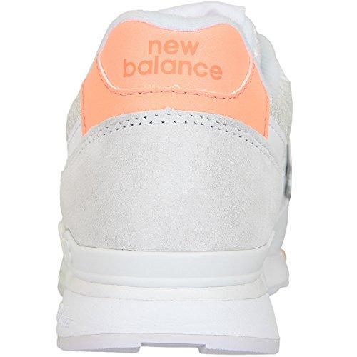 Fermées Balance Femme NEWBALANC New Coupe vBS8z84WA