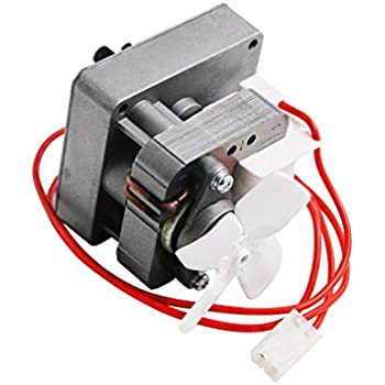 Amazon Com Stanbroil Bbq Auger Motor Kit Replacement For