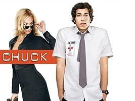 Chuck - Staffel 1
