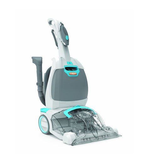 vax w87 rh p rapide ultimate clean upright carpet and upholstery rh amazon co uk VAX Carpet Shampoo VAX Carpet Washer