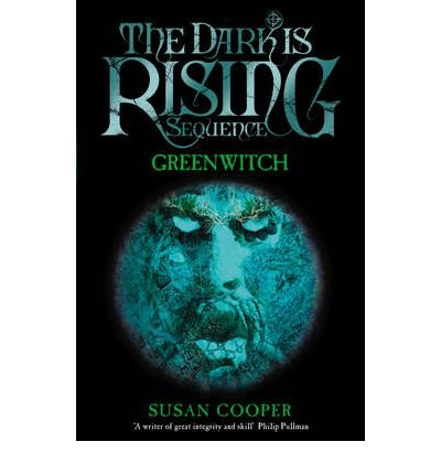 greenwitch-author-susan-cooper-sep-2010