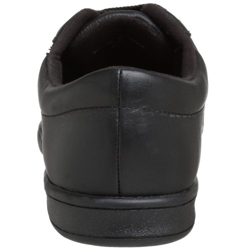 Senderismo Ap1 Spirit Easy Zapatos nbsp;Deporte qRHpx7w7z