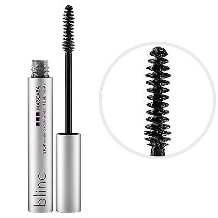 Blinc Mascara-Black 0,21 fl oz (6 g)