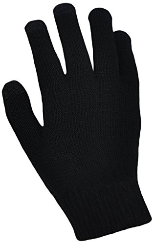HanPro RR-12-16-7 Hanpure Rechargeable Unisex Bluetooth Gloves, Delightful for Your Friends/Families - coolthings.us