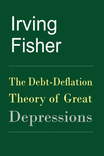 irving fisher - 7