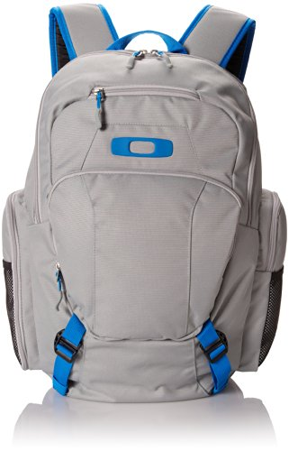 e946760347b Oakley Men s Blade Wet Dry 30 Backpack