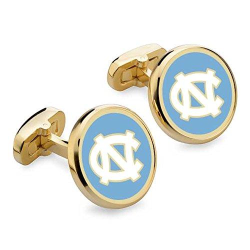 NCAA North Carolina Tar Heels M.LaHart Enamel -