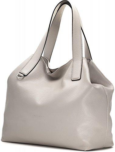 COCCINELLE Bag Mila Female Beige - C1WB0110101143