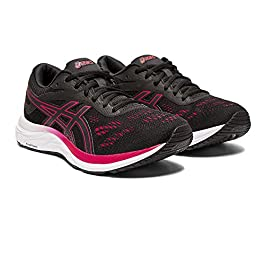 ASICS Gel-Excite 6 Women's Running Shoes – AW19