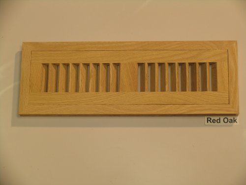wooden air vents - 7