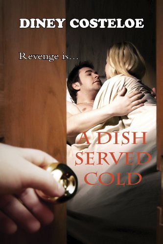 A Dish Served Cold (Dish Best Served Cold)