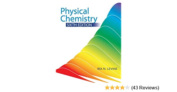 Pdf] physical chemistry levine 6th edition solutions manualmp4.