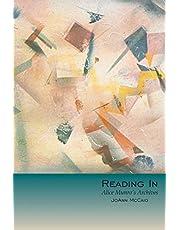 Reading In: Alice Munro's Archives