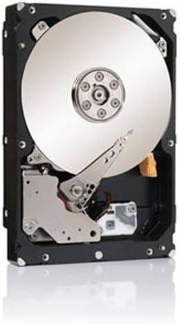 IMSOURCING ST33000650NS 3TB SATA 7.2K RPM 64MB 3.5IN Renewed SEAGATE