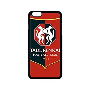 Five major European Football League Hight Quality Protective Case for Iphone 6