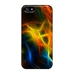 linJUN FENG(VtiYFnW3686ShNaW)durable Protection Case Cover For Iphone 5/5s(sg Apophysis)
