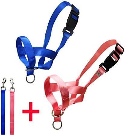 YAODHAOD Adjustable Loop%EF%BC%8CNo Training Control