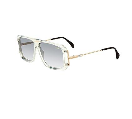011da8a62086 Amazon.com  Cazal 633 3 Sunglasses Color 065  Clothing