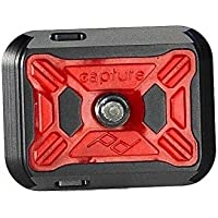 Peak Design MICRO Plate for Capture Camera Clip