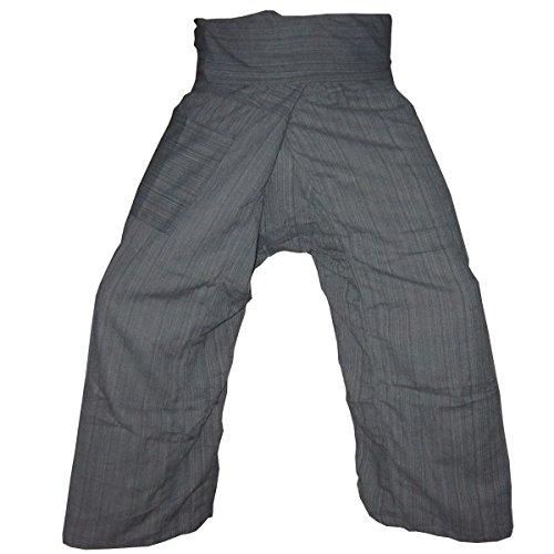 Foncé Fisherman Pants Fisherman Foncé Fisherman Gris Fisherman Pants Foncé Pants Gris Pants Gris wwSftA