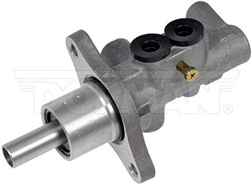 Dorman M630901 Brake Master Cylinder for Select BMW Models