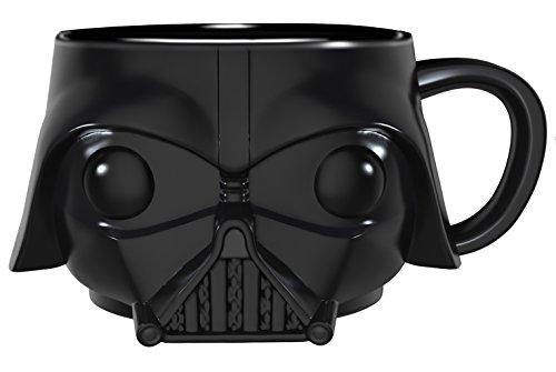 Funko POP Home Darth Vader product image