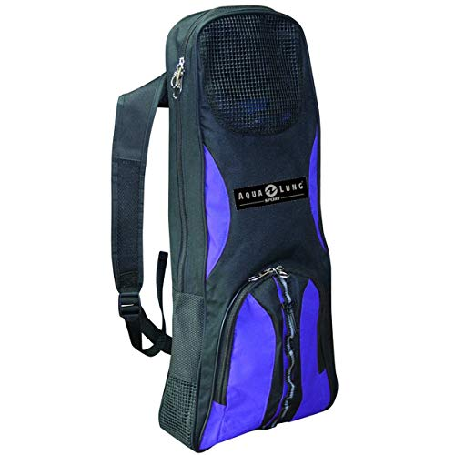 (Aqua Lung Sport Coast Snorkeling Gear Tote Bag)