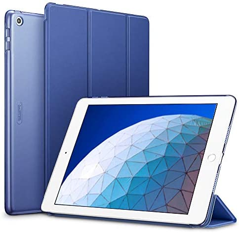 ESR Specially iPad 2019 Lightweight