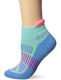 Balega Women's Enduro No Show Socks