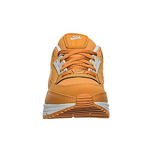 Nike Running Men's Ltd Shoe Air Bronze Bronze Max 3 Ore light Iron XRqXr