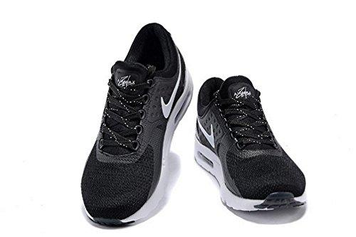 QC4RVPJ5GYVE mens QS Nike MAX AIR Zero 7TpHqA
