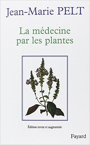 La médecine par les plantes gratuitement