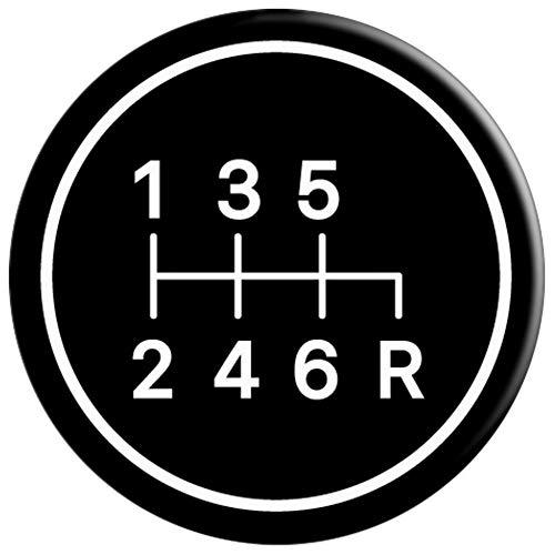 Jeep Speedometer