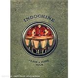 Indochine - Alice & June Tour - DVD