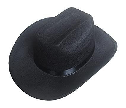 718591cf12f Image Unavailable. Image not available for. Color  Jacobson Hat Company  Child s Cowboy Hat