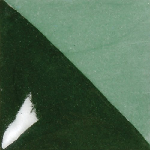 Cover Coats - Hunter Green - 2oz