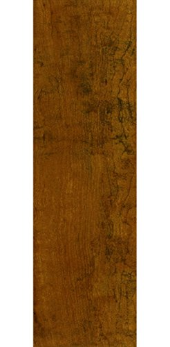 Armstrong L3021 Grand Illusions Laminate Flooring, Cherry/Bronze (Armstrong Grand Illusions Laminate)
