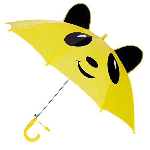 Animal Umbrella Protection Novelty Whistle