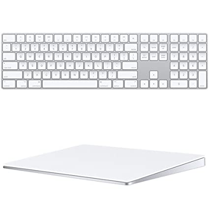 APPLE KEYBOARD WITH NUMERIC KEYPAD DRIVER DOWNLOAD (2019)