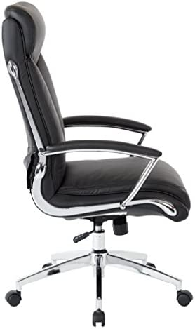 Office Star Office Chair