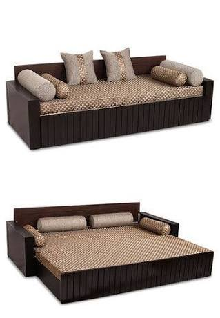 Stupendous Sofa Come Bad Amazon In Home Kitchen Interior Design Ideas Skatsoteloinfo