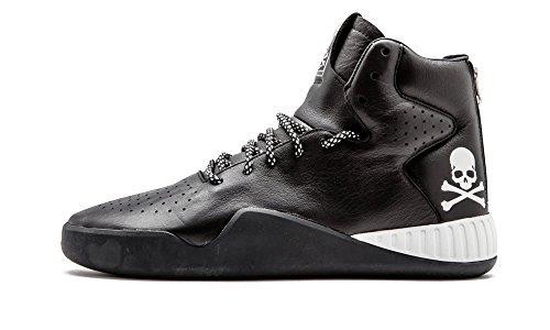 Adidas Tubulär Instinkt Mmj - Oss 5