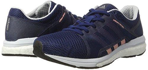 Comptition Adidas De Adizero mysblu Bleu Tempo Chaussures Femme Running stibre ntnavy 7Xwp7