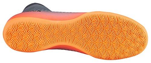 903611 Unisex Cr7 DF Victory Sneaker VI Nike IC Mercurial X vwqRnA6xHB