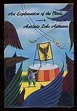 An Explanation of the Birds, Antonio Lobo Antunes, 0802113397