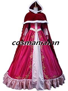 b3a685327d68f コスプレ衣装 実物撮影ディズニー ベル 美女と野獣・愛の芽生え 仮装ドレス・